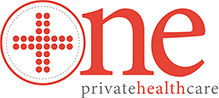 One Private Healthcare