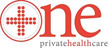 One Private Healthcare